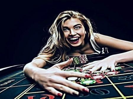 3 astuces pour gagner gros à la roulette en ligne