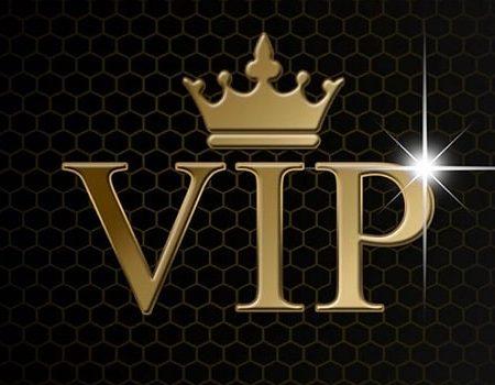 Casinos en ligne avec les meilleurs programmes de fidélité