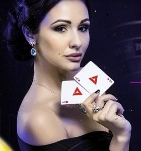 Casiplay casino en direct