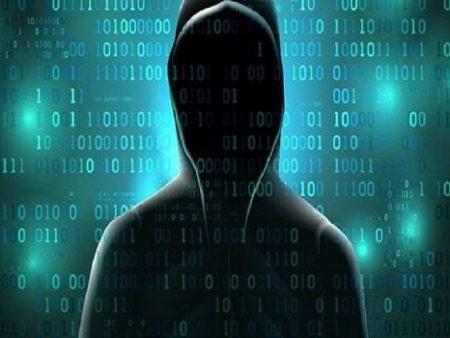 Comment protéger votre compte de casino en ligne?