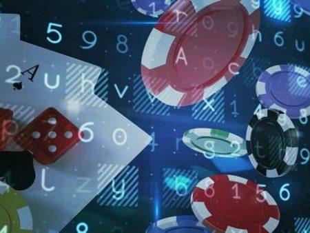 5 astuces pour reconnaître un casino en ligne sûr et légal