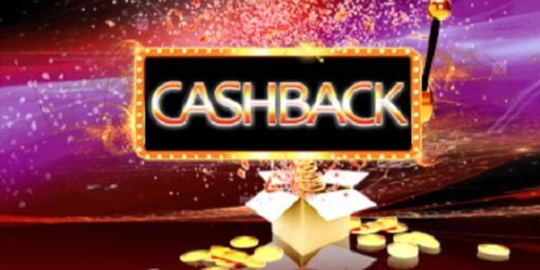 Casinos like jackpot city