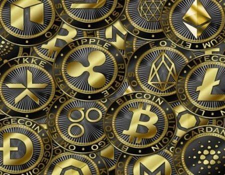 La crypto-monnaie dans les casinos en ligne