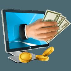 Les casinos en ligne avec des paiements rapides - InfoCasino