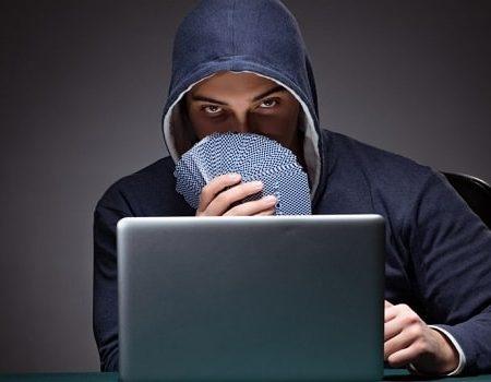 Les mythes du casino en ligne