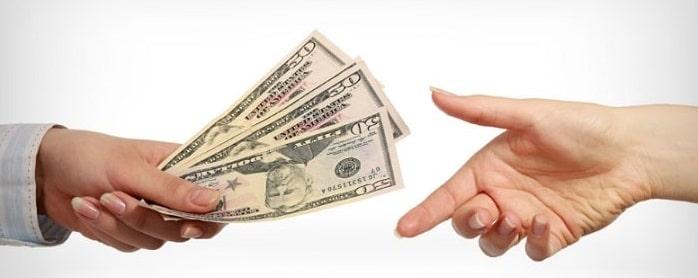 Mode de fonctionnement des casinos en ligne avec des paiements rapides- InfoCasino