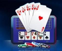 Stratégies du Vidéo poker