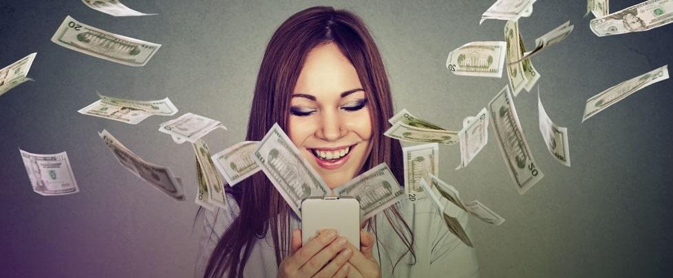 casinos avec de paiements rapides - paiement instantané