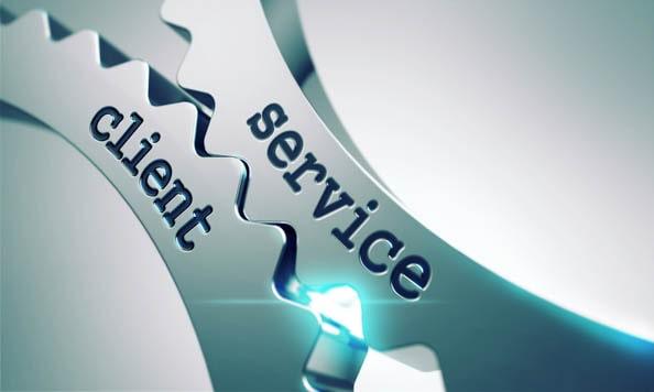 l'importance du service client dans les casinos en ligne - guide complet