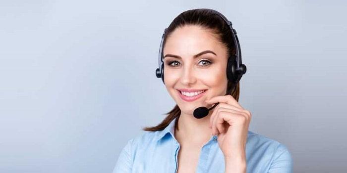 l'importance du service client dans les casinos en ligne