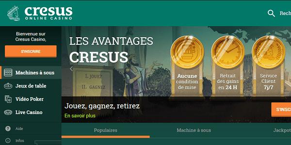 Bonus-sans-exigence-de-mise-de-cresus-casino