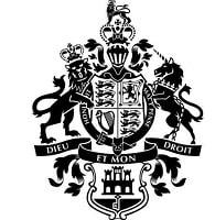 Casinos certifiés - Licence EU