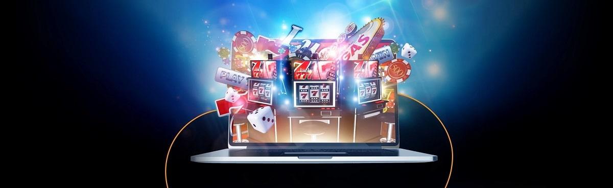 Les casinos certifiés