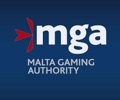 Les casinos en ligne certifiés - Malta gaming autority