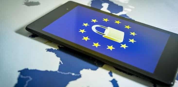 Les nouveaux casinos en ligne - Licence européennes