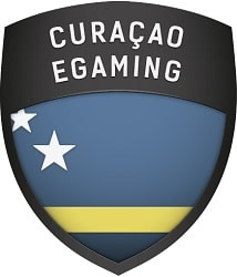 les casinos certifiés - Curaçao Egaming