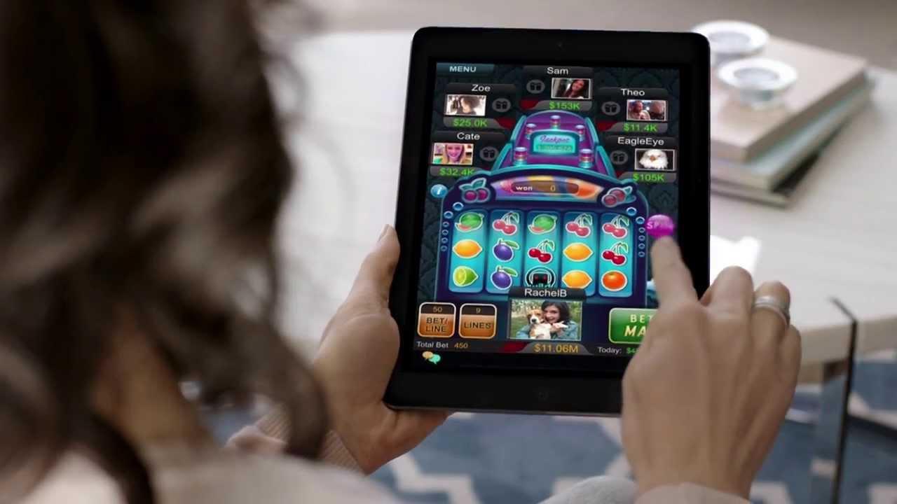 Les nouveaux casinos en ligne