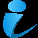 Logo de InfoCasino- le meilleurs guide du casino en ligne de France