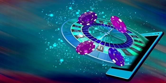 Top 3 astuces pour gagner à la roulette sur un casino en ligne